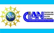 Prof. Zussman joins the NSF CIAN Engineering Research Center (ERC)