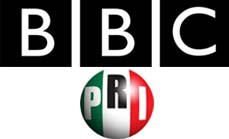 The EnHANTs project was featured in the BBC/PRI's The World