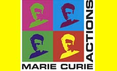 Prof. Zussman's project highlighted as one of eight Marie Curie Success Stories