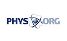 Network resilience research featured on Phys.Org