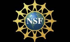 NSF EAGER grant to support an experimental dark fiber network