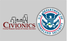 Department of Homeland Security Grant