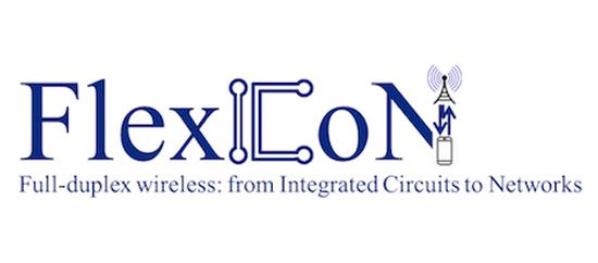 flexicon03