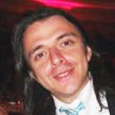 Andrey Bernstein