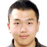 Kanghwan Kim