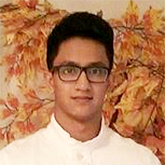 Sarthak Arora