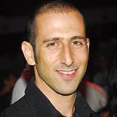 Dr. Noam David