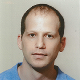 Guy Farkash
