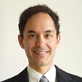 Prof. Fernando Kuipers