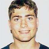 Raphael Norwitz