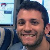 Adam Edelstein