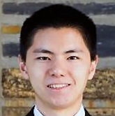 Bohan Wu
