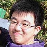 Andy (Lianghua) Xu