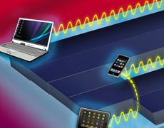 Dynamic Spectrum Access