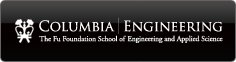 Columbia Engineering