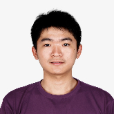 Tingjun Chen