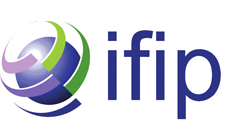 Prof. Zussman elected to IFIP Working Group 7.3