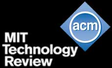 A SIGMETRICS paper and the EnHANTS project featured in MIT Technology Review