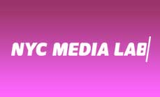 Creative Tech Award for a Full-duplex Demo in the NYC Media Lab's Annual Summit