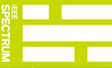 IEEE Spectrum article about Full Duplex