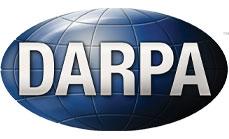 A grant from the DARPA RADICS program