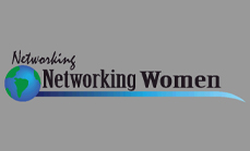 Jelena Marasevic selected as one of 10 women in networking/communications that you should watch