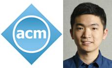 ACM CoNEXT'16 Best Paper Award