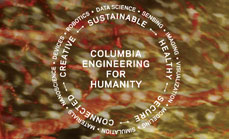 Saleh Soltan's research on power grid resilience featured in the Columbia Engineering Magazine