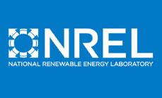 A grant from the National Renewable Energy Laboratory (NREL)