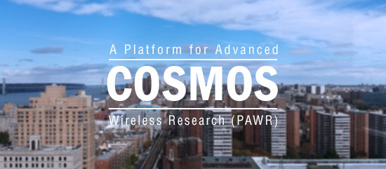 research_cosmos