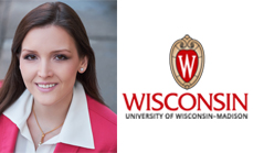 Dr. Jelena Diakonikolas to join U. Wisconsin-Madison as an Assistant Professor