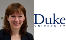 Dr. Maria Gorlatova to join Duke as an Assistant Professor