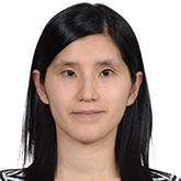 Siao-Ting Wang