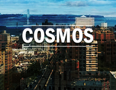 COSMOS – Platform for Advanced Wireless Research