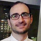 Joel Bianchi