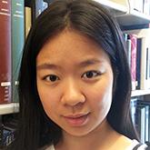 Xinyue (Cindy) Wang