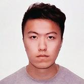 Shanglin Guo