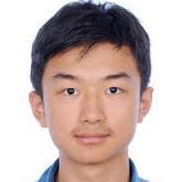 Yusheng Hu