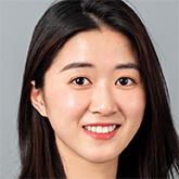 Yuqin Xu