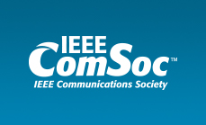 Full Duplex Research Featured in IEEE Comm. Society Full Duplex Wireless Communications Emerging Technologies Initiatives