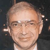 Prof. Adrian Segall