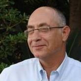 Prof. Ephi Zehavi