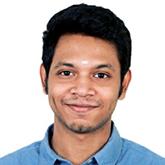 Saravanan Govindarajan