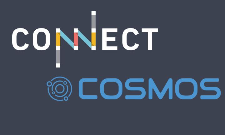 Connect | COSMOS