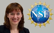 Prof. Maria Gorlatova received the NSF CAREER award