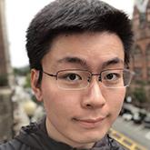 Minghan Zhu