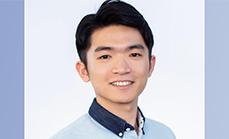 Dr. Tingjun Chen MS'15 PhD'20 Receives Morton B. Friedman Memorial Prize for Excellence