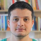 El Mehdi AMHOUD