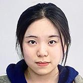 Shuyue Yu