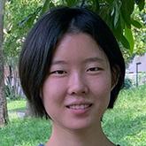 Zichen (Doris) Qian